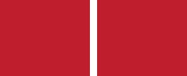 I Read Canadian Logo